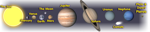 Saturn Planet Rings Facts (page 3) - Pics about space