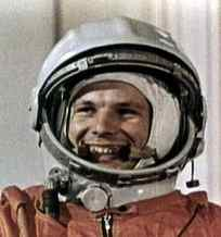 the soviet union and america outdo each other on the space race Did nasa win the space race  both the united states and the soviet union spied on each other using satellite photography that was folded into their space .