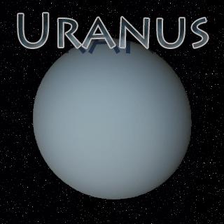 Uranus Bob The Alien S Tour Of The Solar System