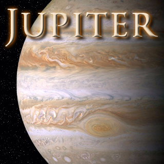 Welcome to Jupiter - Bob the Alien's Tour of the Solar System