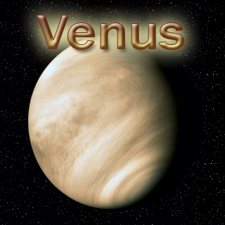 Venus Transit – Michael Channeled by Ron Head Venusmain